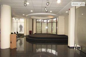 Здається в оренду офіс 350 кв. м в бізнес-центрі