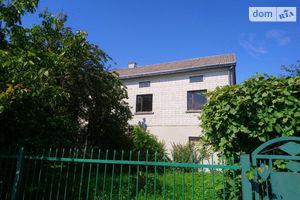 Продается 5-комнатная квартира 268 кв. м в Каменке-Бугской
