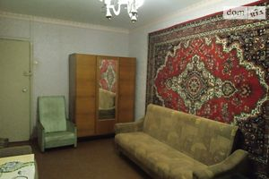 Здається в оренду кімната 64 кв. м у Харкові
