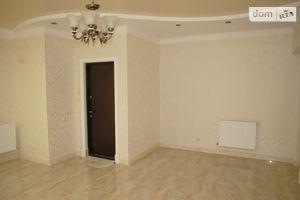 Продається приміщення вільного призначення 138 кв. м в 10-поверховій будівлі