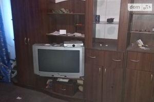 Продається кімната 34 кв. м у Новограді-Волинському