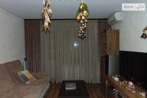 Продається 3-кімнатна квартира 59 кв. м у Вінниці