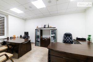 Продается офис 63.9 кв. м в нежилом помещении в жилом доме