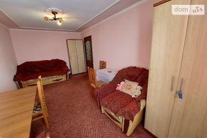 Продается 1-комнатная квартира 28.4 кв. м в Тернополе