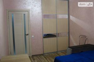 Сдается в аренду 1-комнатная квартира 42 кв. м в Виннице