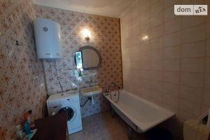Продається 1-кімнатна квартира 41.5 кв. м у Одесі