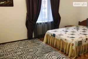 Сдается в аренду 4-комнатная квартира 125 кв. м в Николаеве