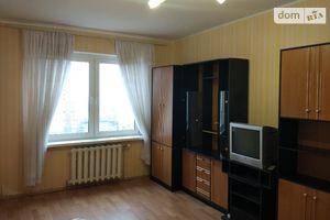 Сдается в аренду 1-комнатная квартира 40.9 кв. м в Киеве