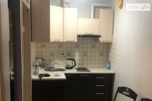 Продается 2-комнатная квартира 43 кв. м в Николаеве