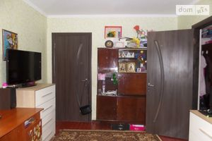 Продается 2-комнатная квартира 39.6 кв. м в Тульчине
