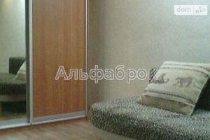 Здається в оренду 1-кімнатна квартира 30 кв. м у Києві