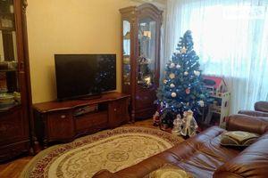 Продается 4-комнатная квартира 86 кв. м в Харькове
