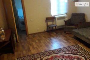 Продается 1-комнатная квартира 28.5 кв. м в Житомире