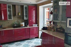 Продается 3-комнатная квартира 60 кв. м в Житомире