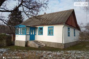 Продается одноэтажный дом 86.4 кв. м с садом