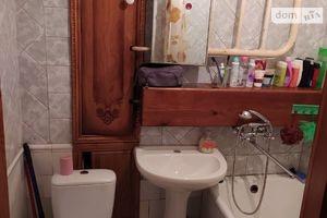 Сдается в аренду 1-комнатная квартира 42 кв. м в Александрии