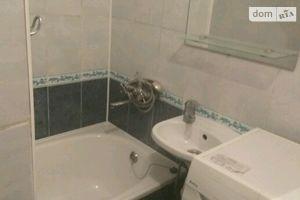 Сдается в аренду 1-комнатная квартира 22 кв. м в Тернополе