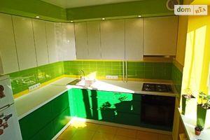 Продається 3-кімнатна квартира 75 кв. м у Дніпрі