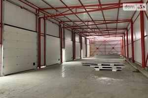 Сдается в аренду бокс в гаражном комплексе универсальный на 180 кв. м