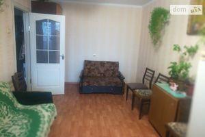 Здається в оренду кімната 40 кв. м у Вінниці