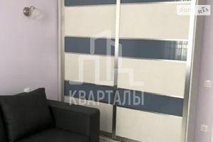 Здається в оренду 3-кімнатна квартира 83 кв. м у Києві