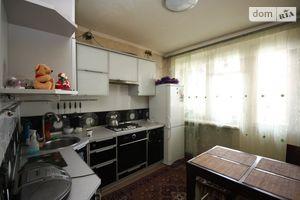Продается 3-комнатная квартира 68.54 кв. м в Запорожье