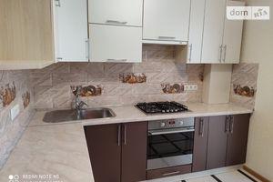 Сдается в аренду 1-комнатная квартира 42.7 кв. м в Виннице