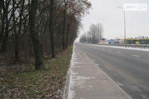 Продається земельна ділянка 90 соток у Вінницькій області