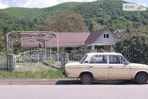 Продается одноэтажный дом 107 кв. м с участком