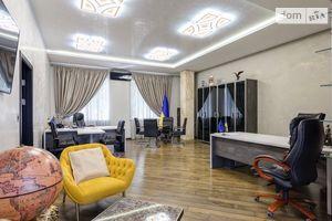 Продается офис 363 кв. м в бизнес-центре