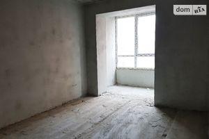 Продається 1-кімнатна квартира 53.19 кв. м у Хмельницькому