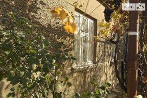 Продается одноэтажный дом 93 кв. м с верандой
