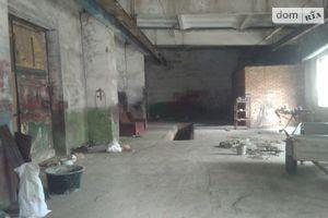 Сдается в аренду отдельно стоящий гараж под легковое авто на 206 кв. м