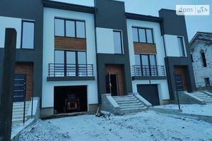 Продается часть дома 180 кв. м с подвалом