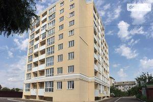 Продається 3-кімнатна квартира 81.4 кв. м у Чернігові