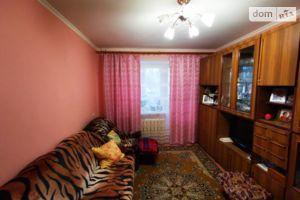 Продается 3-комнатная квартира 58 кв. м в Ровно