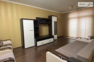 Сдается в аренду 1-комнатная квартира 44 кв. м в Черновцах
