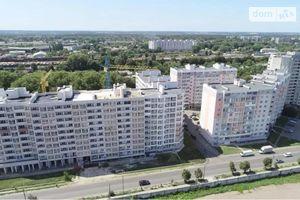 Продається 5-кімнатна квартира 152.6 кв. м у Чернігові