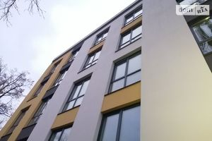 Продається 2-кімнатна квартира 54.2 кв. м у Ірпені