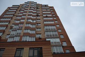 Продается помещения свободного назначения 76 кв. м в 10-этажном здании