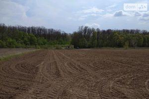 Продается земельный участок 87 соток в Винницкой области
