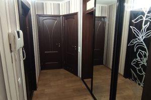 Сдается в аренду 3-комнатная квартира 53 кв. м в Киеве