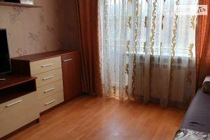 Продается 1-комнатная квартира 21.4 кв. м в Тернополе
