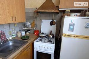 Сдается в аренду 2-комнатная квартира 43 кв. м в Черкассах