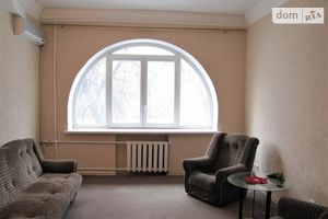 Продается 3-комнатная квартира 73 кв. м в Запорожье