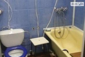 Продается 1-комнатная квартира 28 кв. м в Житомире