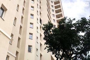 Продается 3-комнатная квартира 99 кв. м в Харькове