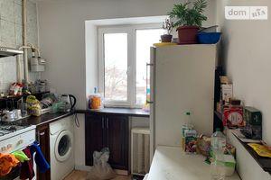 Продається 2-кімнатна квартира 42.6 кв. м у Миколаєві