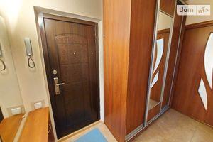 Продается 2-комнатная квартира 50.2 кв. м в Тернополе