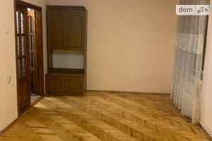 Продается 4-комнатная квартира 88.6 кв. м в Тернополе